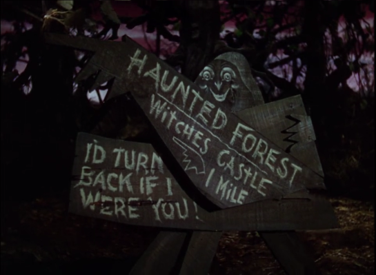 wicked-witch-of-the-west-3-5-haunted-forest