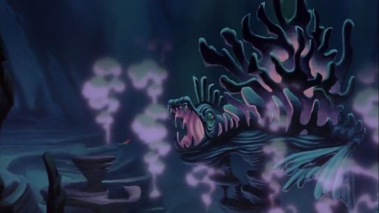 Ursula 2