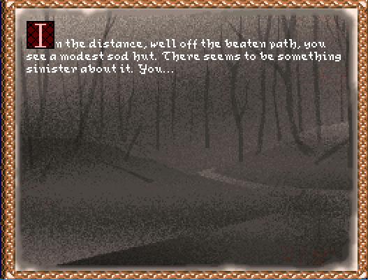 Darklands 14