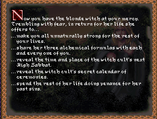 Darklands 18