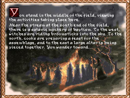 Darklands 7