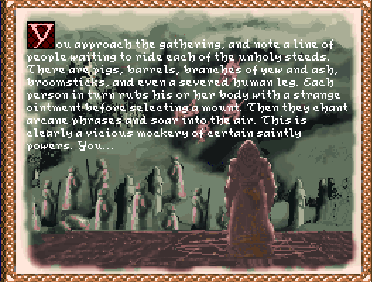 Darklands 8