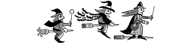 Witches 19